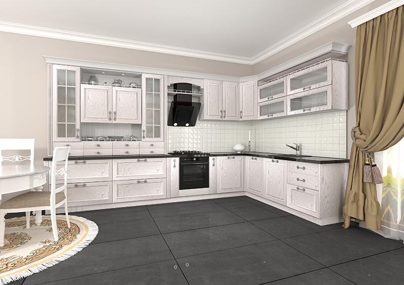 προσφορεσ επιπλα κουζινας θησείο πλακα κολωνακι
