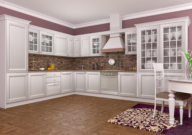 προσφορεσ επιπλα κουζινας θησείο πλακα νεα μακρη